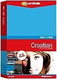 Talk the Talk Croatian (PC/MAC)