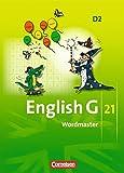 ISBN 3060311021