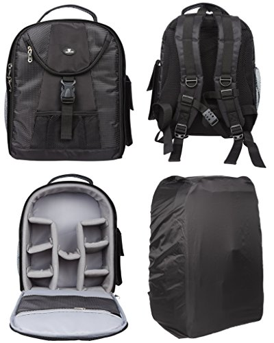 case4life-compact-slr-dslr-backpack-bag-for-fujifilm-finepix-hs-s-sl-x-series-inc-gfx-50s-s1-sl1000-