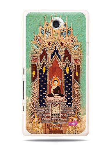 gruv-premium-case-design-thailand-thai-kunst-buddhismus-buddha-meditation-tempel-wunderschon-qualita