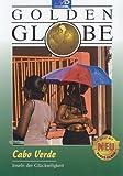 Cabo Verde - Golden Globe [Alemania] [DVD]