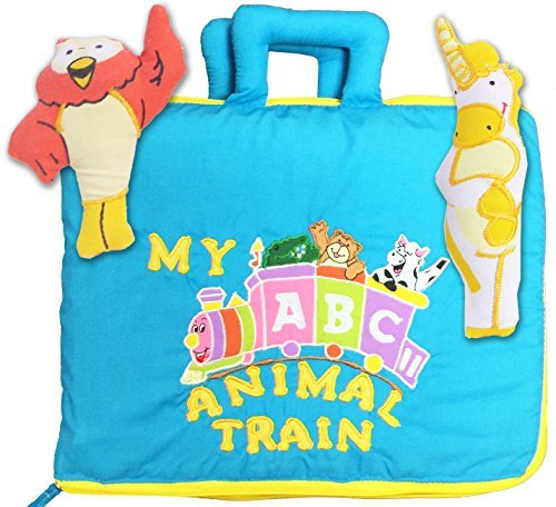my-abc-animal-train-travel-bag-by-pockets-of-learning-by-pockets-of-learning