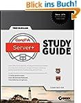 CompTIA Server+ Study Guide: Exam SK0...