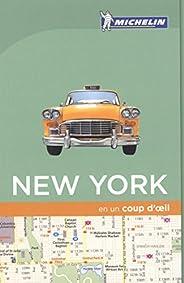 New York en un coup d'oeil