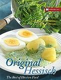 Original Hessisch – The Best of Hessian Food