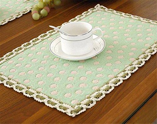 tovaglietta-a-mano-tovaglietta-in-cotone-100-tabella-mats-isolamento-termico-protector-pranzo-decora