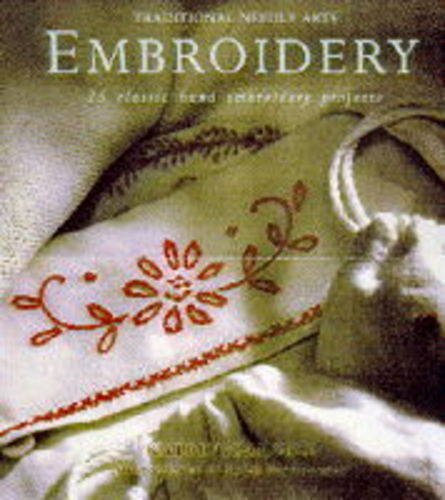 embroidery-25-classic-hand-embroidery-projects-traditional-needle-arts