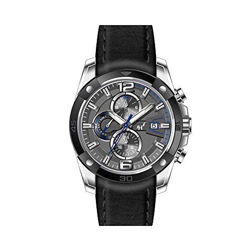 heinrichs-sohn-halifax-hs1012-f-reloj-de-hombre