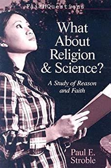 Is Religion Opposed to Science?