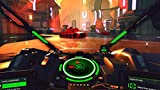 Battlezone [PSVR] - 6