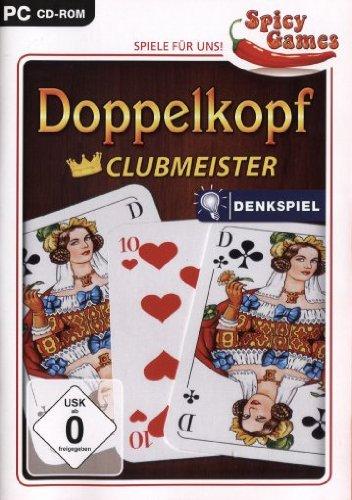 Doppelkopf Clubmeister