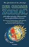Der große Zodiac - Andre Barbault