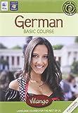 Birkenbihl Sprachen: Brain-friendly German 1 Basic: Learning German brain-friendly, Computercourse Birkenbihl