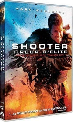 shooter-tireur-delite