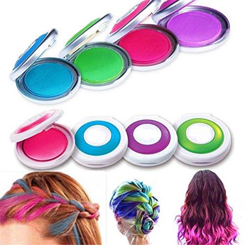 luckyfine-4-couleurs-4pcs-coloration-poudre-craie-hair-chalk-pour-cheveux-teinture-temporaire-hair-d