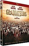 Les Gladiateurs [Blu-ray]