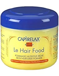 Capirelax Capi Soin et Coiffage 200 ml