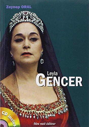 leyla-gencer-1cd-audio