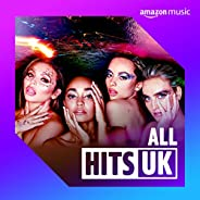 All Hits UK