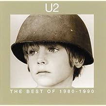 Best of 1980 - 1990