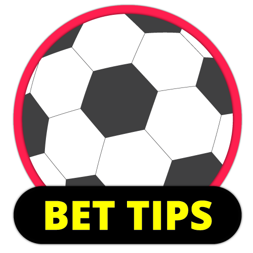 Defense soccer tips betting newcastle v west ham betting preview