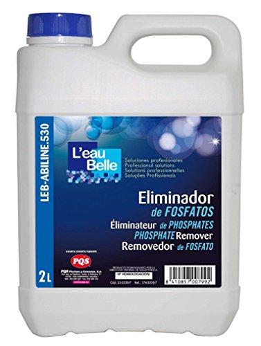 leau-belle-eliminador-de-fosfatos-pqs-para-piscinas-evita-la-proliferacion-botella-2-lt