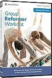 Stott Pilates: Group Reformer Workout [DVD] [Region 1] [NTSC] [US Import]