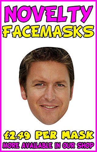 james-martin-mh-novelty-celebrity-face-mask-party-mask-stag-mask