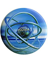 New Games - Frisbeesport - Disco driver de disc golf