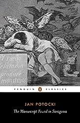 The Manuscript Found in Saragossa (Penguin Classics)