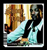 Signs Pt.2 by Snoop Dogg (Ft Justin Timberlake & Charlie Wilson)