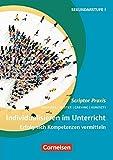 ISBN 3589159197