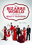 How do reality television programs shape our view of the world and what we perceive as real and normal? This book explores the bizarre and highly controversial world of reality television, including its early history, wide variety of s...