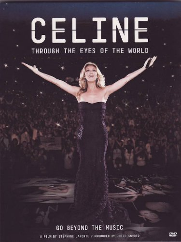 celine-dion-through-the-eyes-of-the-world-dvd