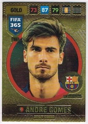 panini-fifa-365-adrenalyn-xl-2017-andre-gomes-impact-signing-trading-card