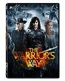The Warrior's Way by Dong-Gun Jang