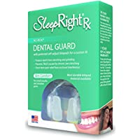SleepRight Zahnschiene Slim-Comfort preisvergleich bei billige-tabletten.eu