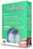 SleepRight Zahnschiene Slim-Comfort