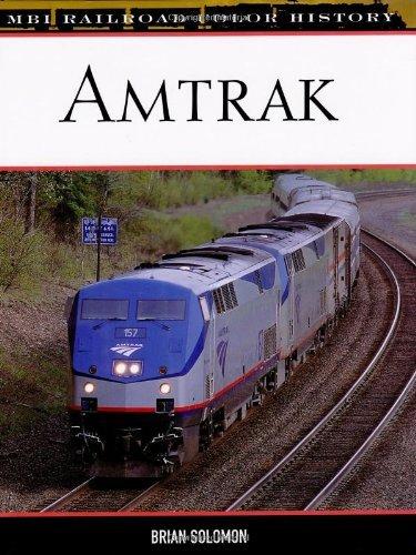 amtrak-mbi-railroad-color-history-by-brian-solomon-2004-12-25