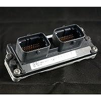 """'""""de control del motor usado & resetea dispositivo de control ECU IAW 59F 5AF punto 188"""