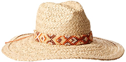 ale-by-alessandra-womens-indio-raffia-braid-hat-with-hand-woven-trim-and-rated-upf-50-natural-one-si