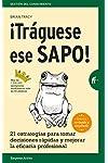 https://libros.plus/traguese-ese-sapo/