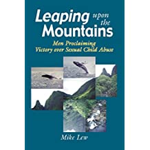 Leaping upon the Mountains (English Edition)