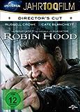 Robin Hood (Jahr100Film, Director's Cut)