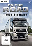 Truck Simulator - On the Road - [PC]