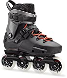 Rollerblade Urban-, Freeskate-Inline-Skate Twister Edge X