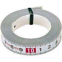 Tajima pit10mw Band Maßnahme Haftklebestreifen