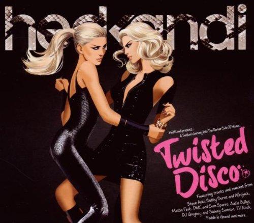 hed-kandi-twisted-disco