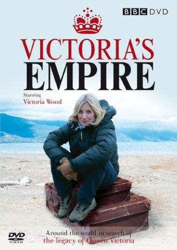 Victoria's Empire