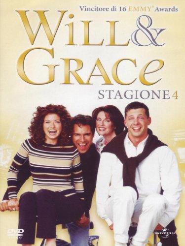 will-grace-stagione-04-episodi-01-27